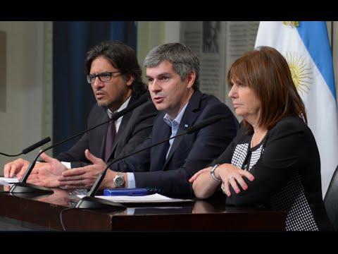 Panamá Papers: No hay nada oculto ni raro, no hay nada que explicar