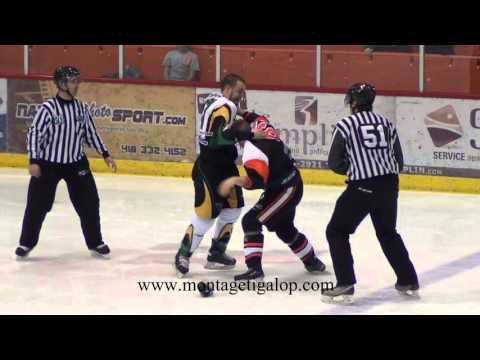 9d3574f0aea Balls Sports  February 2016