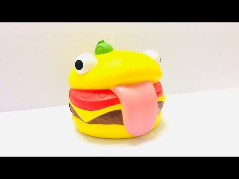 fortnite-durr-burger-squishy-review-!!!