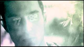 Watch Cataracs 77 88 video