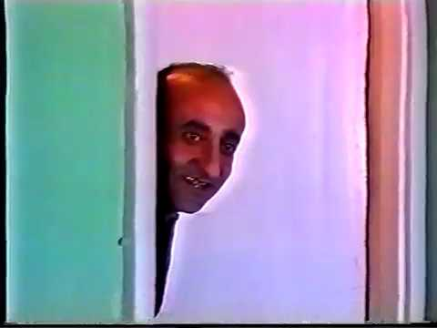 Shant TV Prikol 1999