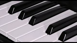 Moratuwa by encore ft dj maphorisa (piano tutorial)