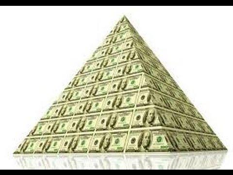Негосударственный пенсионный фонд КИТ Финанс