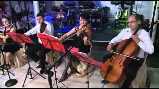 4Magic Quartet