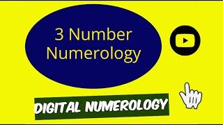 Learn Islamic Full Name Number Numerology in Urdu /Pakistani Top Numerologist Mustafa Ellahee.P14