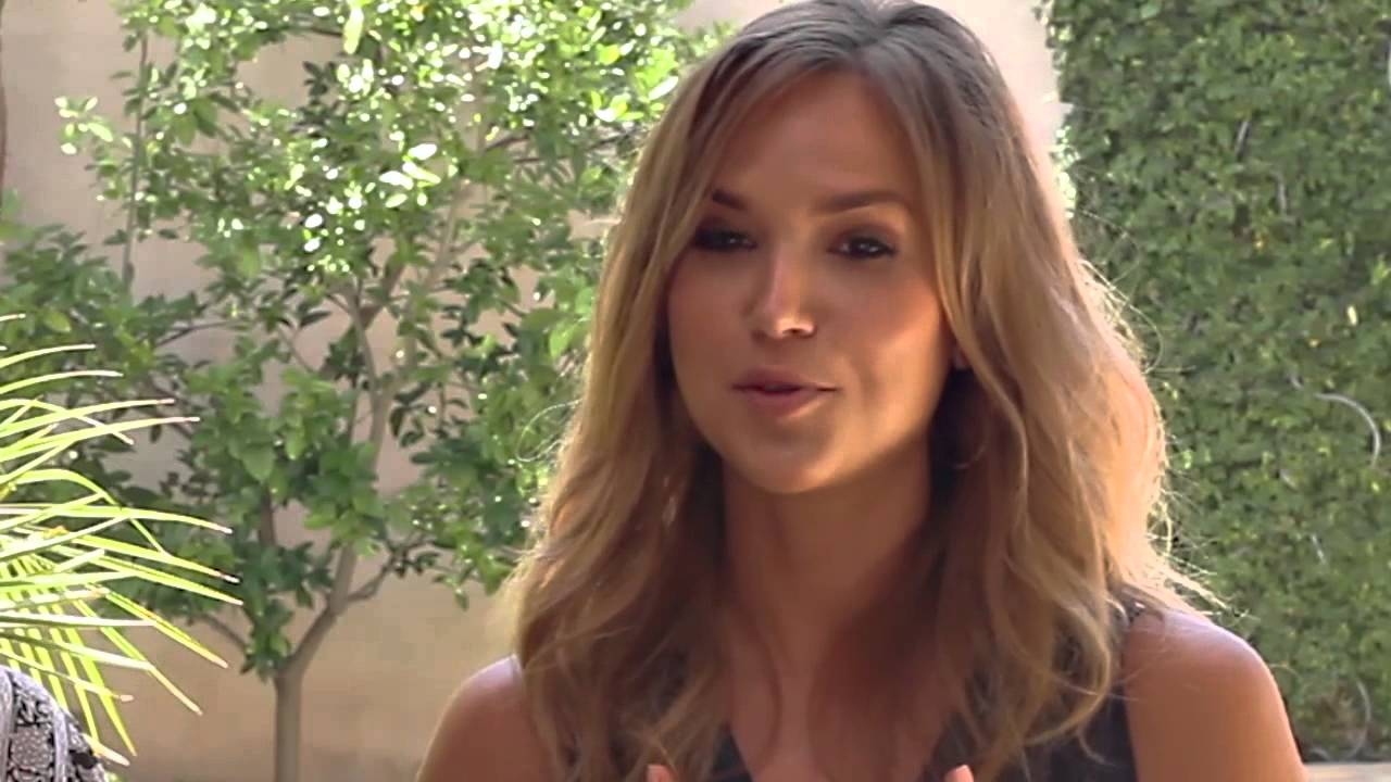 Youtube Arielle Kebbel nude (92 foto and video), Topless, Cleavage, Twitter, braless 2019
