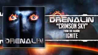 Drenalin - Crimson Sky