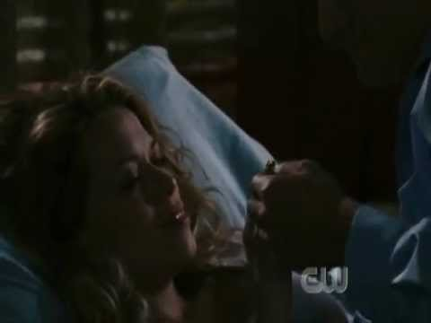 One Tree Hill 403 Nathan Amp Haley Lk49 Youtube