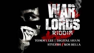 Tommy Lee - Nuh Make Mi Feel Suh (Raw) | January 2014 | Guzu Musiq