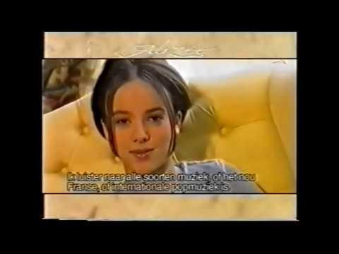01/05/2001 - Interview Inédite - Boxtalk - The Box