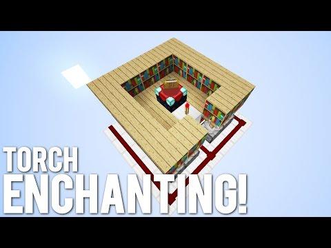 [1.5.2] EnchantView Mod Download | Minecraft Forum