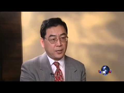 专访达赖喇嘛中文秘书才嘉 - 达赖喇嘛中间道路到底是什么?
