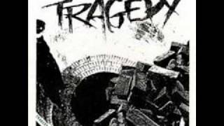 Watch Tragedy The Point Of No Return video