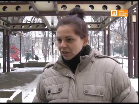 TV Pančevo - Nova Godina - Nova Nadanja