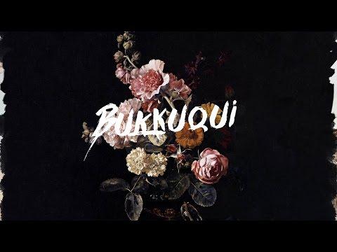 Especial 20000 suscriptores: Directo Dark Souls 3 y Bukkuqui responde