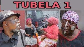TUBELA Ep 1 Theatre Congolais Sylla,Mbalio Nsombo,Buyibuyi,Bintu,Rais,Makambo MP3