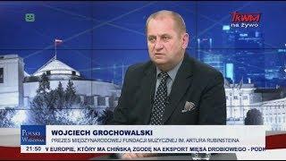 Polski punkt widzenia 29.11.2018