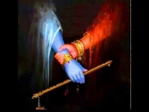 Krishna Nee Enne Ariyilla ..!! (Mini Anand)
