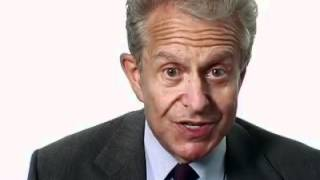 Laurence Tribe on the Supreme Court and the Environment