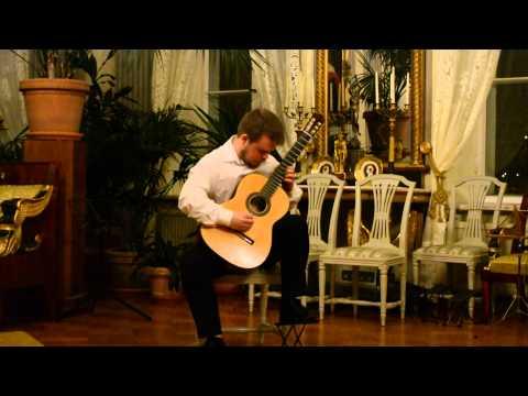 Carlo Domeniconi - Sindbad - Baghdad