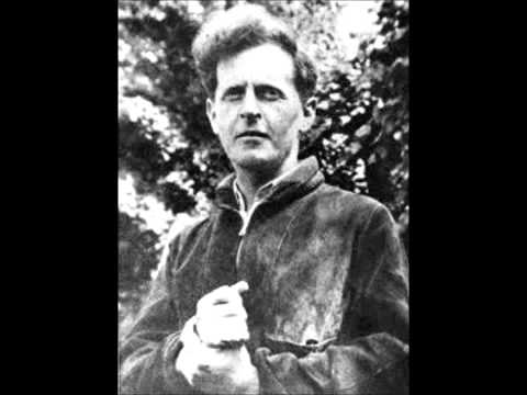 Ludwig Wittgenstein   Part 1