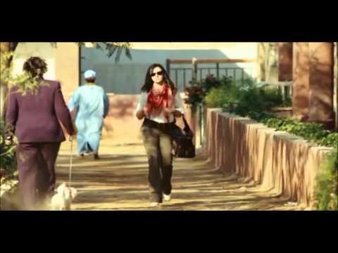 محمد فؤاد - ساعات بشتاق