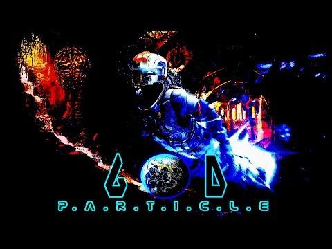 God Particle - Bmac    2018    ESOTERIC RAP   Chennai Rapper