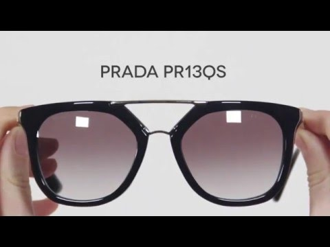 prada-pr13qs-sunglasses-review- -smartbuyglasses