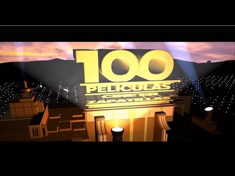 Imagen de CineEnZapatillas