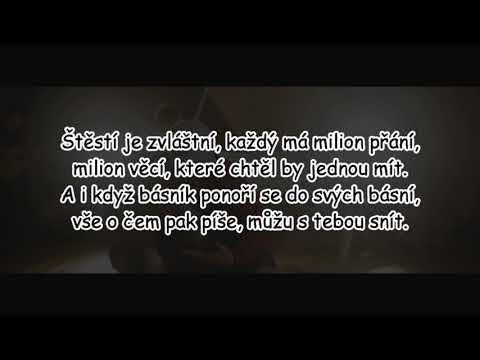 Poetika - Za oponou   TEXT   Pavel Kozler