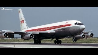 Air Disasters - Deadly Procedure (TWA Flight 5787) thumbnail