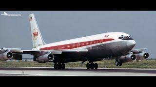 Air Disasters - Deadly Procedure (TWA Flight 5787)