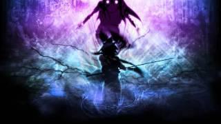 kamelot - Memento Mori (lyrics)