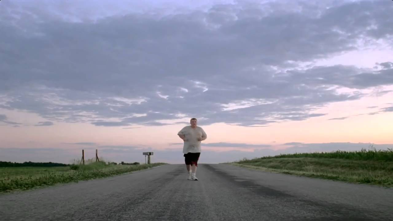 Nike Find Your Greatness Great Ads Youtube