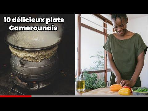 10-délicieuses-spécialités-camerounaises-!
