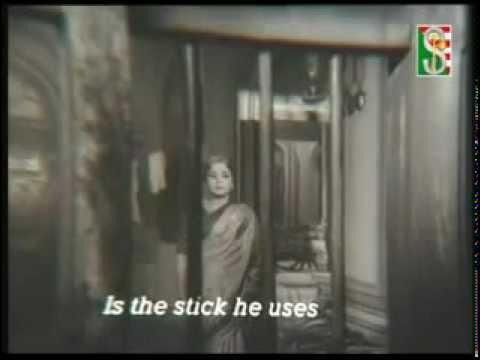 Leelamaya Hey Deva - Navajeevana (1964) - Kannada