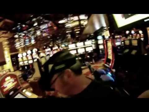 GoPro Atlantis Resort Casino- Fabulous Adventure 2 by Robert Scott-Anchorage