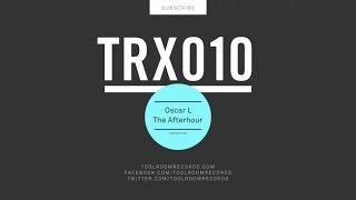 Oscar L - The Afterhour