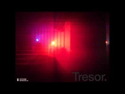 Joey Beltram @ Tresor (Closing Party) April 15, 2005