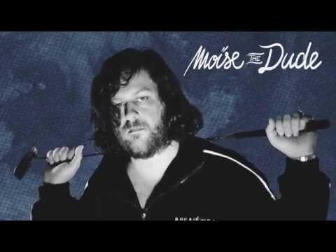 Youtube: MUSCLER MON JEU – MoïseTheDude