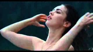 Megan Fox Jennifers Body Clip19
