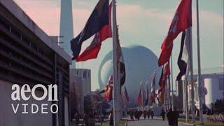 World Fair: The wondrous future was now at the 1939 World Fair