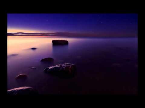 Chase & Status Feat Delilah - Time Mattix & Futile Remix