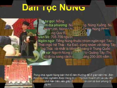 dan toc thieu so viet nam.wmv