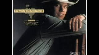 Download Video George Strait - I Know She Still Loves Me. MP3 3GP MP4