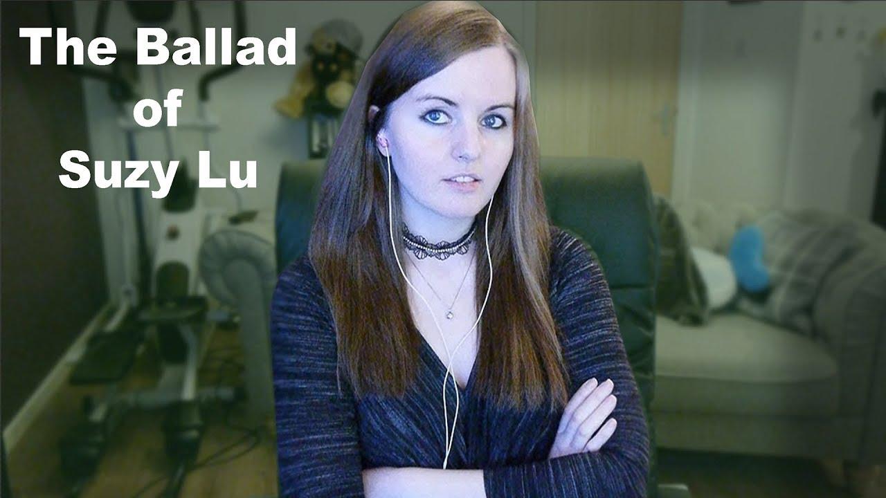 Luzy Lu