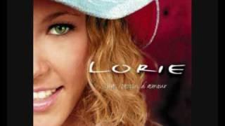 Lorie - J