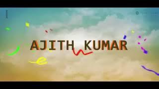 BOMBOLI SONG THALA VERSION WHATSAPP STATUS VIDEO