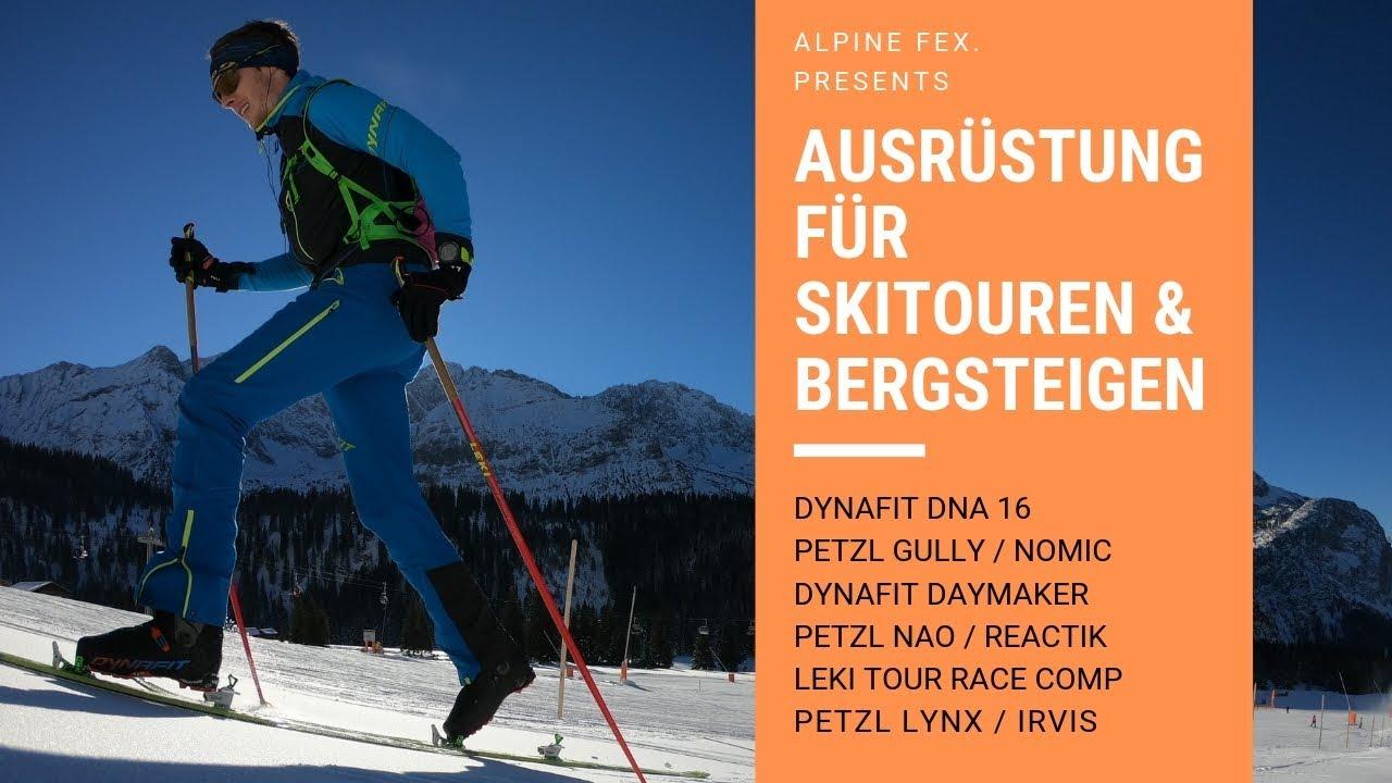 Petzl Klettergurt Altitude : Petzl klettergurt altitude selena xs im biwak onlineshop