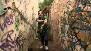 ARMY CREW - Sin Gracia (VIDEO OFICIAL)